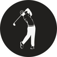Premium Nearshore Software | Code Golf